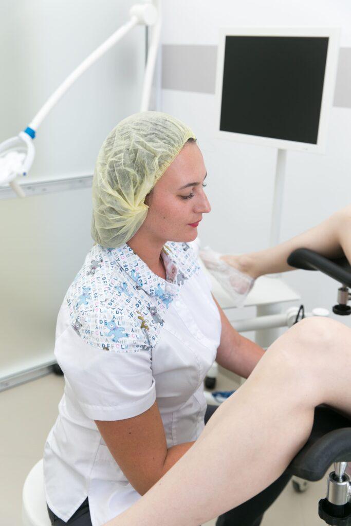 дерматовенеролог медцентр семья